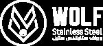 wolf-logo-white